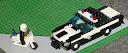 police-car1.JPG
