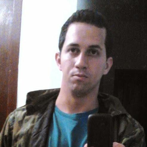 Edwin Santos