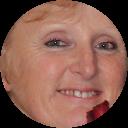 Chantal Barbaux