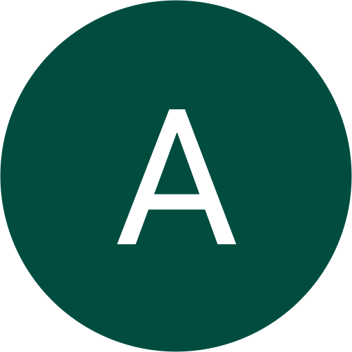 Ann Ashby