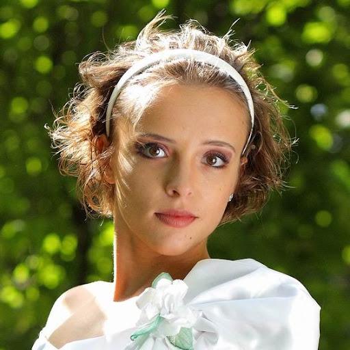 Maria Kochetkova Photo 18