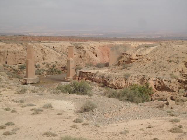 Marrocos 2011  DSC03519