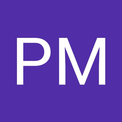 PM Roasts