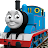 Trains and Toys World avatar image