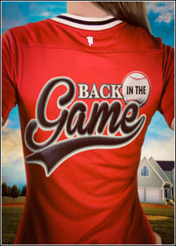 Download - Back In the Game S01E01 - HDTV + RMVB Legendado