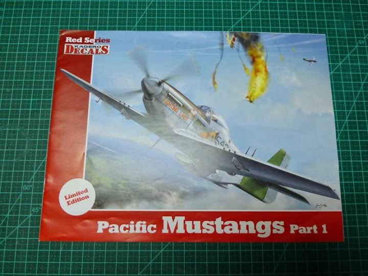 """P-51D """"The Enchantress"""" - Tamiya 1:72 - Finalizado 04Set2015 P1090451"""