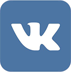 http://vk.com/tes_diesel