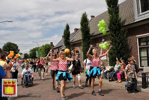 Vierdaagse van Nijmegen door Cuijk 20-07-2012 (109).JPG