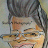 Shatha Alnassiri avatar image