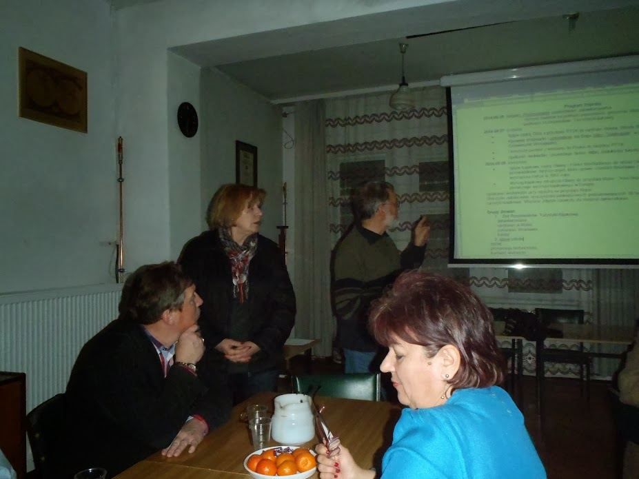 Wiadrus 2013