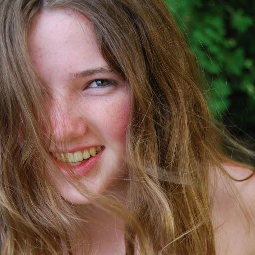 Hannah Willis