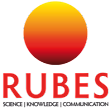 rubes_projects