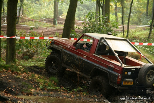4x4 Circuit Duivenbos overloon 09-10-2011 (11).JPG
