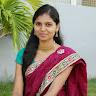 iswarya mogalapalli