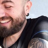 Ali GÜNER