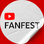 YouTube FanFest powered by HP