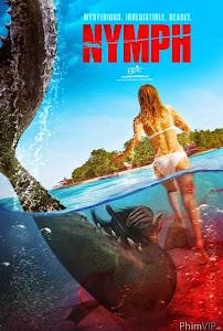Nàng Cá Giết Người - Mamula poster