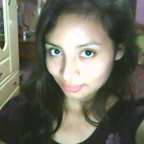 Lina Mancilla Photo 3