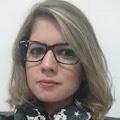 Márcia Aparecida Rocha