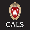 UW-Madison CALS