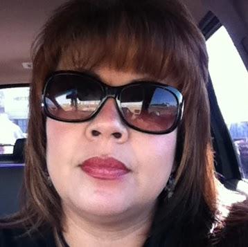 Janie Valencia Photo 9