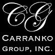 Carranko G