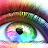 Linda Lin avatar image