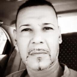 Edwin Diaz