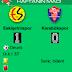 Eskişehir Karabük Maçı Yeni Stad ve Avrupa Sevdası