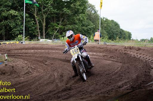 Motorcross overloon 06-07-2014 (20).jpg