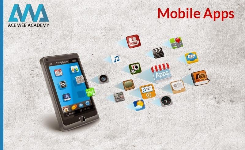 mobile application development training institutes in hyderabad