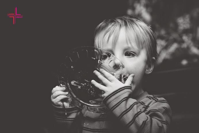family documentary photojournalism