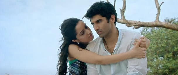 Resumable Direct Download Link For Hindi Film Aashiqui 2 (2013) Watch Online Download