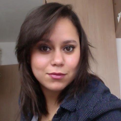 Jasmin Rosa Photo 12