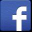 Seguir a leeycrea en Facebook