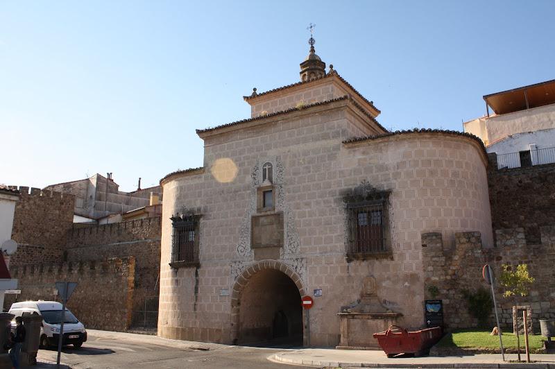 espanha - [Crónica] Sul de Espanha 2011 Plasencia%252520%2525288%252529