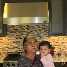 Shobha Kashyap Photo 7