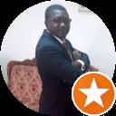 Ngouambe Nestor