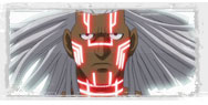 assistir - Fairy Tail 64 - online