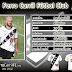 Fichas de Fútbol de la Temporada 2014