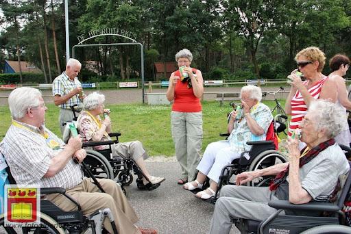 Rolstoel driedaagse 28-06-2012 overloon dag 3 (27).JPG