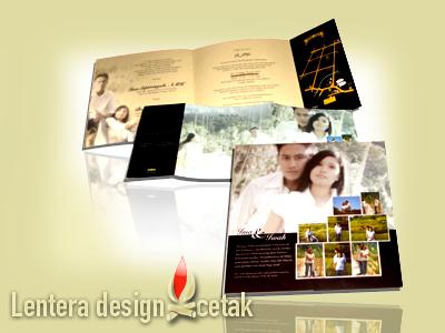 kartu undangan murah, undangan, desain undangan, cetak undangan
