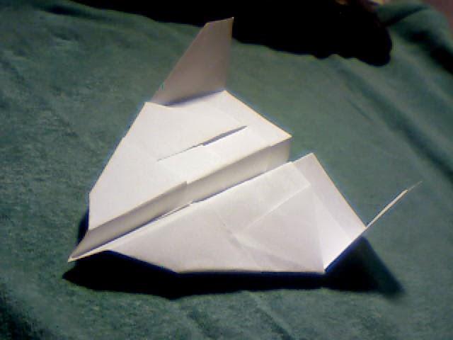 Wing 22