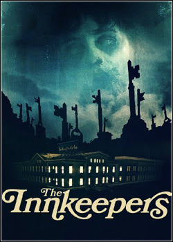 Download The Innkeepers BRRip Rmvb