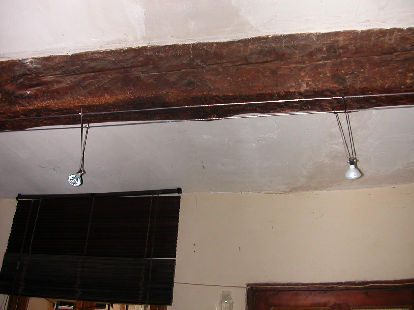 spot sur cable awesome spot sur cable with spot sur cable affordable pack de spots led sur. Black Bedroom Furniture Sets. Home Design Ideas