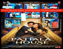 فيلم Patiala House