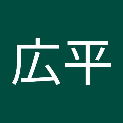 Kohei.K
