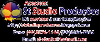 St Studio Produçoes