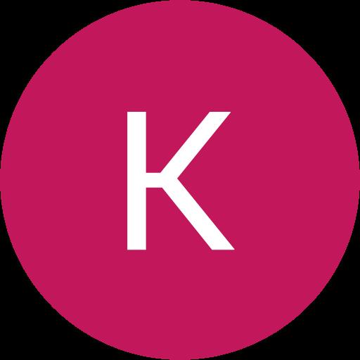 Kevin F