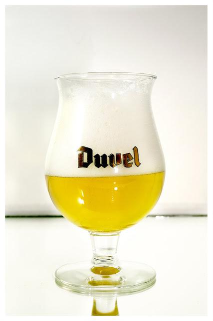 Beer__by_clasixart.jpg